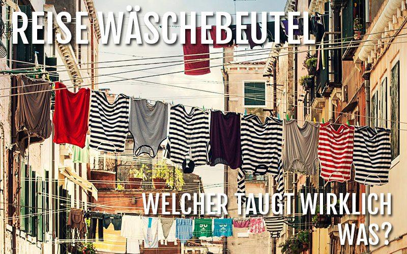 wäschesack-reise