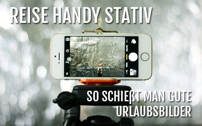 handy-stativ