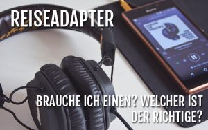 reise-adapter