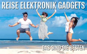 top-elektronik-gadgets