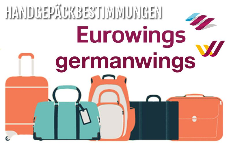 eurowings-germanwings-handgepäck