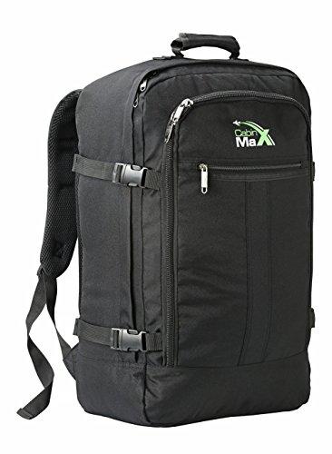 rucksack-handgepäck-germania