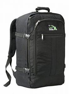 rucksack-handgepäck-tuifly
