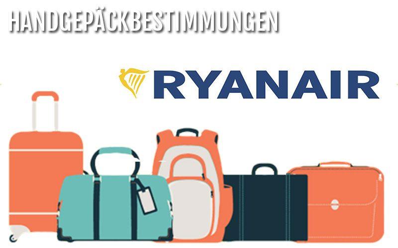 ryanair-handgepäck