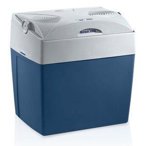 auto-kühlbox-12v