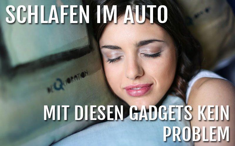 schlafen-im-auto