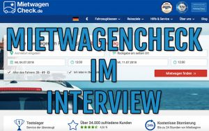 mietwagencheck-interview