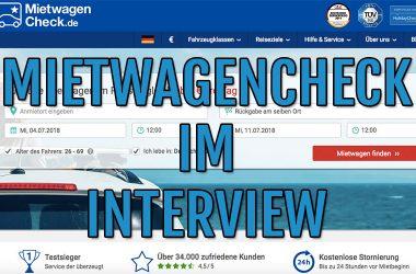 mietwagencheck-interview
