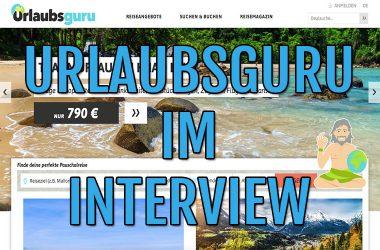 urlaubsguru-interview