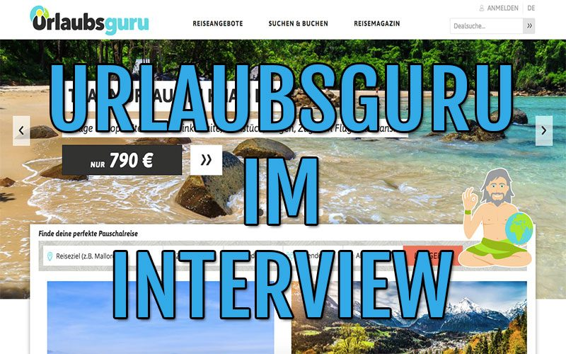 urlaubsguru-interview