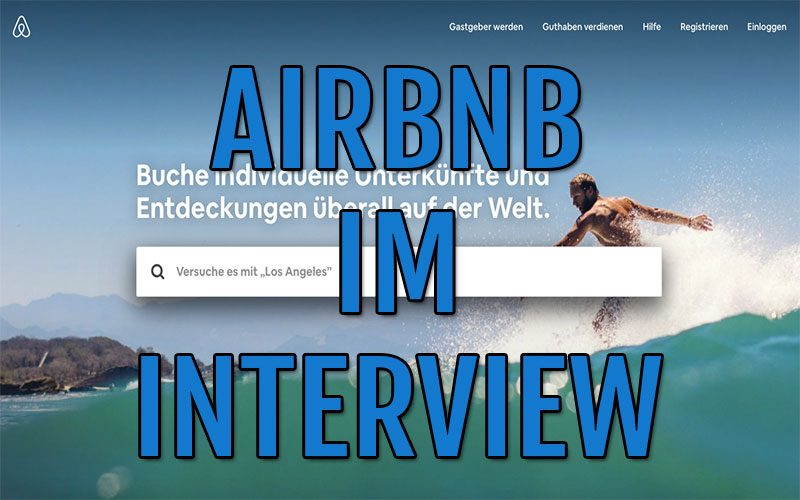 interview-airbnb