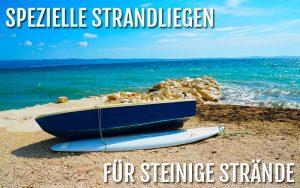 strandliegen-kroatien-steinstrand